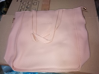 Used Ladies Fashionable hand bag in Dubai, UAE