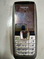 Used Nokia 2610 in Dubai, UAE