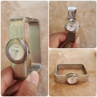 Used STORM bracelet watch Brand new in Dubai, UAE
