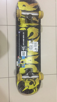 Used Skatesboard in Dubai, UAE