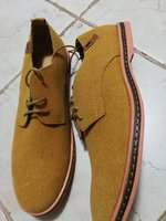 Used Stylish men shoes size 43 in Dubai, UAE
