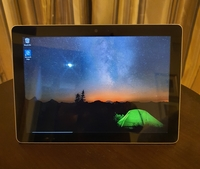 Used Microsoft Surface Go Tablet 64GB (expand in Dubai, UAE
