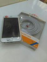 Used Mobile phone ( Apple -6- 64 gb gold) in Dubai, UAE