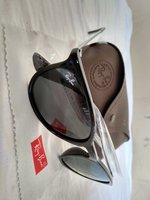 Used Unisex sunglass in Dubai, UAE