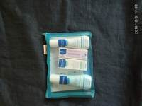 Used Mustella- Baby travel set in Dubai, UAE