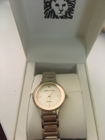Used Preloved authentic Anne Klein Watch  in Dubai, UAE