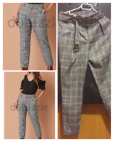 "Size28"" latest new with tags"