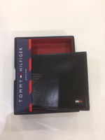 Used Tommy wallet  in Dubai, UAE