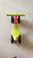 Used Cycle kids in Dubai, UAE