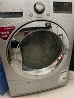 Used LG Clothes Dyer only!!! in Dubai, UAE