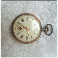 Used Pocket watch Antique in Dubai, UAE