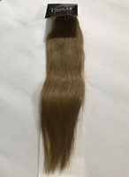 Used Clip in remy hair  in Dubai, UAE