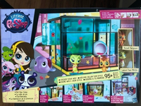 Used Littlest Petshop - 60% discount in Dubai, UAE
