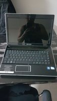 Used Gateway laptop in Dubai, UAE