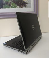 Used dell lattitude 6320laptop core i5 in Dubai, UAE