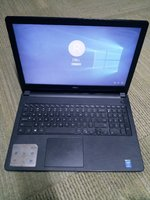 Used Dell laptop in Dubai, UAE
