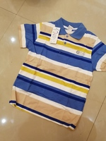 Used Boy shirt size 14 new in Dubai, UAE