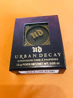 Used Urban decay eyeshadow, color frostbite  in Dubai, UAE