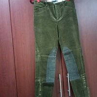 Used New original Ralph Lauren pants in Dubai, UAE