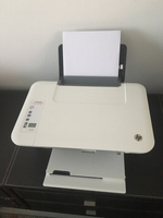 Used HP Wireless Printer All in One in Dubai, UAE