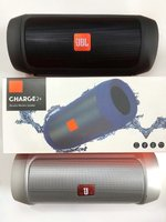 Used JBL| CHARGE 2 SPEAKER NEW in Dubai, UAE