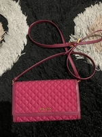 Used Prada woc in Dubai, UAE