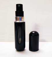 Used Travel Perfume Atomizer Bottle in Dubai, UAE