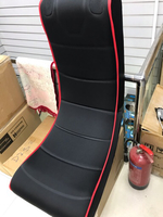 PlaySeat for xbox,Playstation brand new
