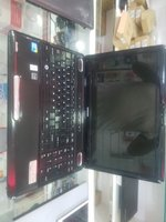 Used TOSHIBA SATELLITE i3 1GB dedicated Graph in Dubai, UAE