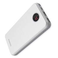 Used ROMOSS 20000mah POWERBANK in Dubai, UAE