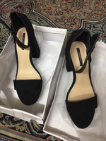 Used Sandal Pull & Bear (original) in Dubai, UAE