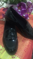 Used Ralp Lauren shoes size 37 in Dubai, UAE