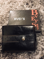 Used Men's cardholder/wallet BVEIS in Dubai, UAE