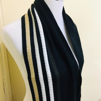 Used Ladies shawl in Dubai, UAE