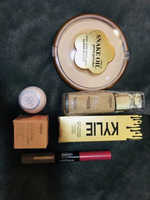 Used Make up Offer in Dubai, UAE