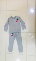 Used Casual Suit for kids (5-6) in Dubai, UAE