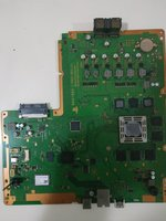 Used PS4 original mother board gen1 in Dubai, UAE
