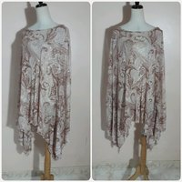 Used Loose top for women free size in Dubai, UAE