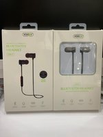 Used Bluetooth Earphones now grab it in Dubai, UAE