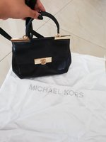 Used Marc Jacob's Handbag in Dubai, UAE
