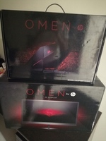 Used Crazy HP omen deal in Dubai, UAE