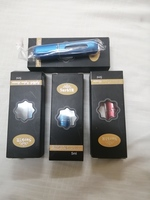 Used Refillable perfume Atomizer 4 x 5ml in Dubai, UAE