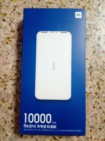 Used Mi Power Bank 10000mhz in Dubai, UAE