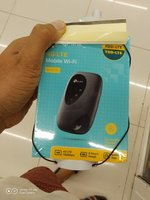 Used TP Link wifi portable in Dubai, UAE