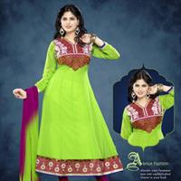 Used 2 Dress For Dhs 182  in Dubai, UAE