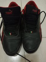 Used Puma Ferrari edition in Dubai, UAE