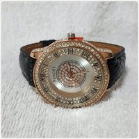 Used Brand new fashionable Watch for lady.... in Dubai, UAE