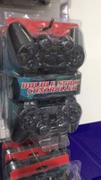 Used Double shock controller for pc in Dubai, UAE