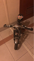 Used Heavy bike cycle  in Dubai, UAE