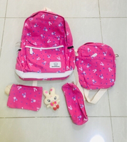 Used QIAOPIXIONG kids bag  in Dubai, UAE